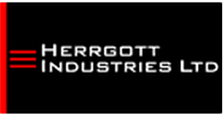 Herrgott Industries