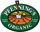 Pfennings  Organic Vegetables