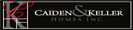 Caiden & Keller Homes Inc.